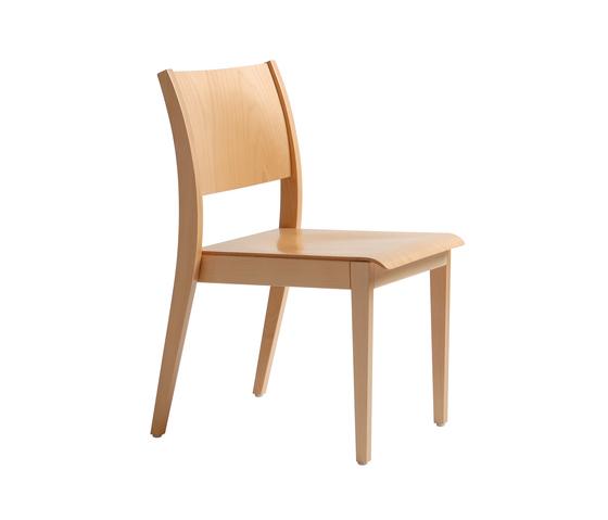 Xara 604 FS by Dietiker | Multipurpose chairs