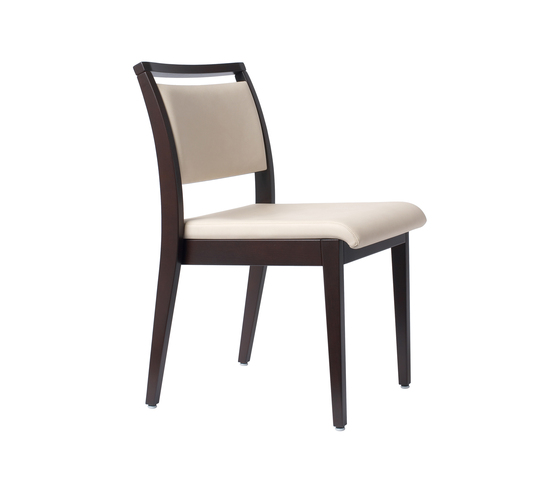 Xara 604 GA by Dietiker | Elderly care chairs