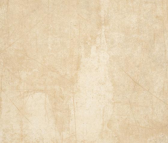 Graffiti Beige Floor tile by Refin | Tiles