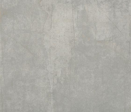 Graffiti Grigio Floor tile by Refin | Tiles
