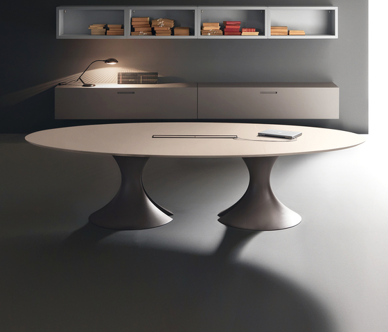 Ola by Martex | Conference tables
