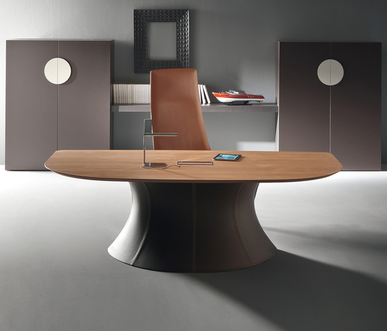 Ola by Martex | Executive desks