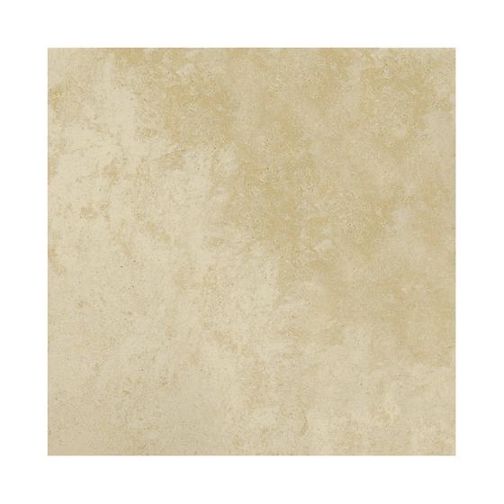 Tecnolito Afyon by Caesar | Ceramic tiles