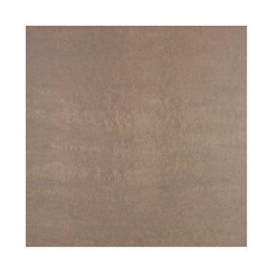 Tecnolito Clay von Caesar | Außenfliesen