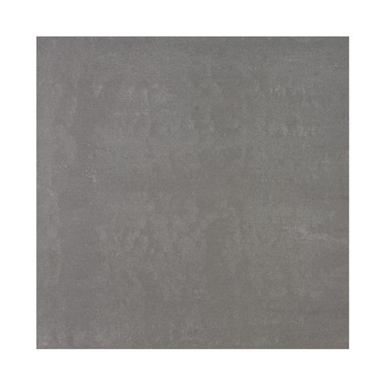 Tecnolito Karbon von Caesar | Außenfliesen