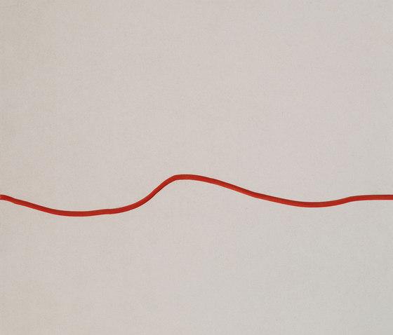 Terraviva Diamond-red Floor tile de Refin | Baldosas de suelo