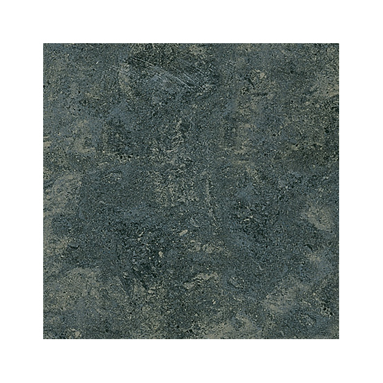Tecnolito Zaphir de Caesar | Carrelages