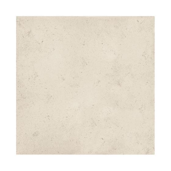 Tecnolito Opal by Caesar | Tiles