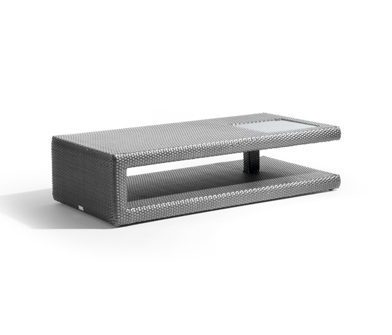 South Beach coffee table by Manutti | Coffee tables
