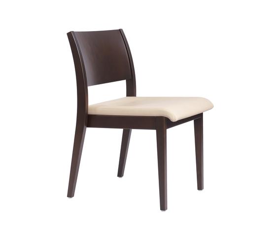 Xara 604 SA by Dietiker | Elderly care chairs