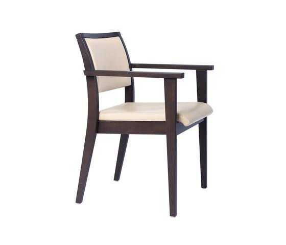 Xara 624 HA by Dietiker | Elderly care chairs