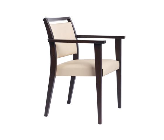 Xara 625 GF by Dietiker | Elderly care chairs