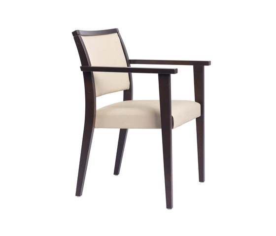 Xara 625 HF by Dietiker | Elderly care chairs