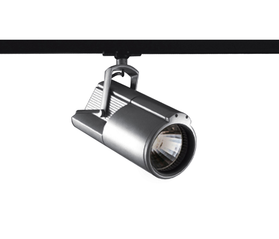 ERMES 155 HIT CE by Artemide Architectural | Ceiling-mounted spotlights