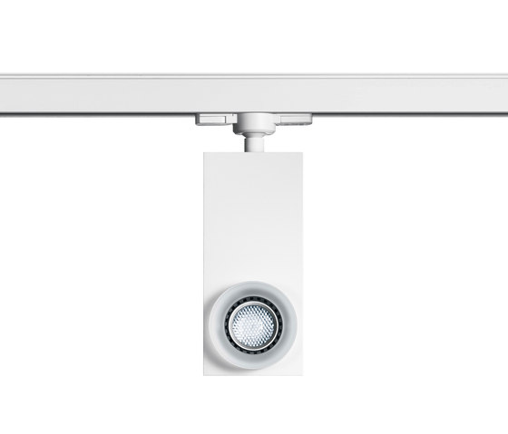 Iodo LED by Artemide Architectural | Ceiling-mounted spotlights