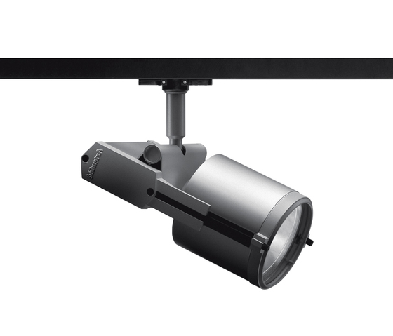Oto 130 HIT by Artemide Architectural | Ceiling-mounted spotlights
