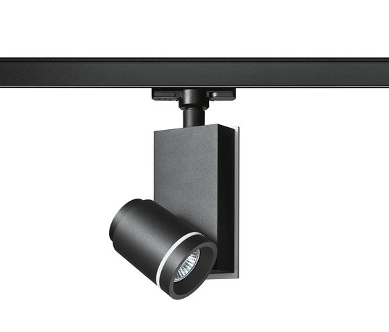 Picto 70 Track by Artemide Architectural | Ceiling-mounted spotlights