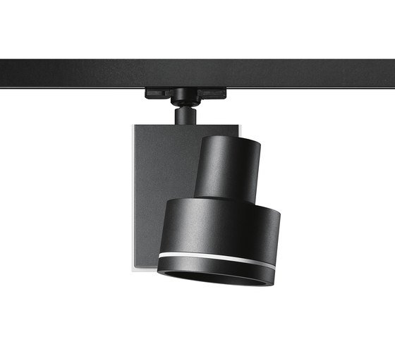 Picto 125 HIT by Artemide Architectural | Ceiling-mounted spotlights