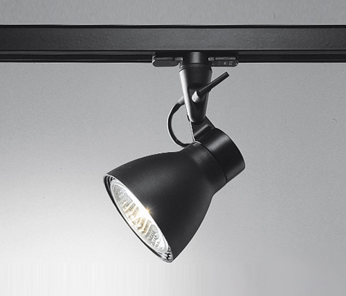 Starship Track by Artemide Architectural | Ceiling-mounted spotlights