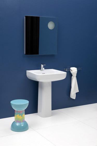 Como lavabo di Ceramica Flaminia | Lavabi / Lavandini