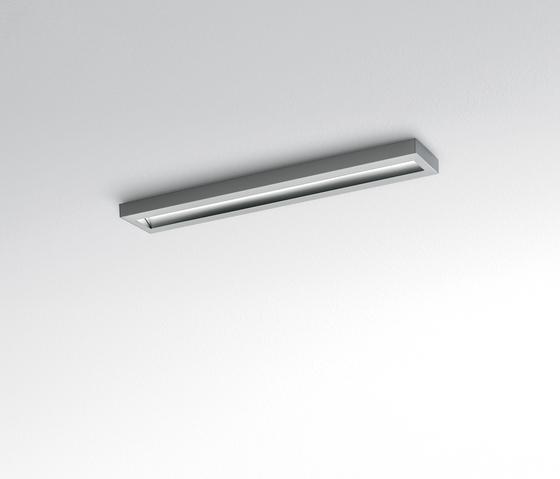 Nota Bene 1200 Wallwasher di Artemide Architectural | Illuminazione generale