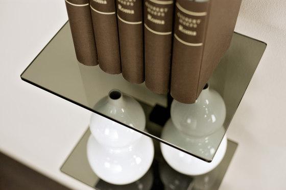 Calisto 190 Shelve by Christine Kröncke | Office shelving systems