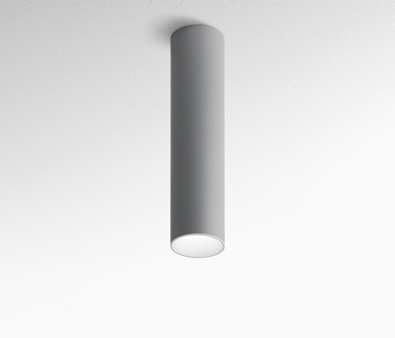 Tagora Ceiling 80 by Artemide Architectural | General lighting