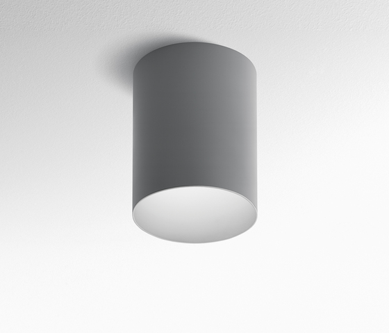 Tagora Ceiling 270 by Artemide Architectural | General lighting