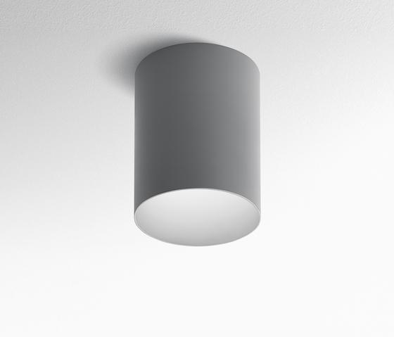 Tagora Ceiling 270 di Artemide Architectural | Lampade plafoniere