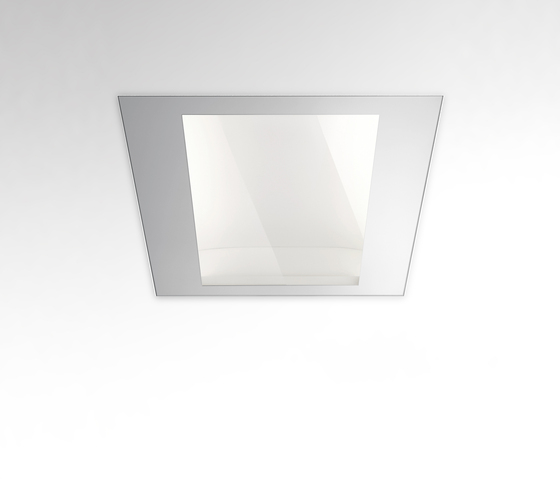 Altop Soft Light by Artemide Architectural | General lighting