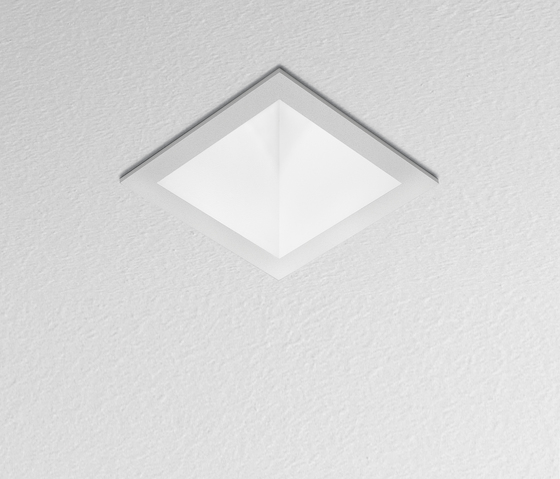 Java II Downlight by Artemide Architectural | General lighting