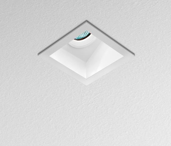 Java II Wallwasher di Artemide Architectural | Illuminazione generale
