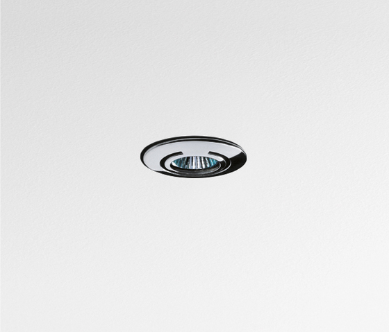 L.D. System 66 by Artemide Architectural | General lighting