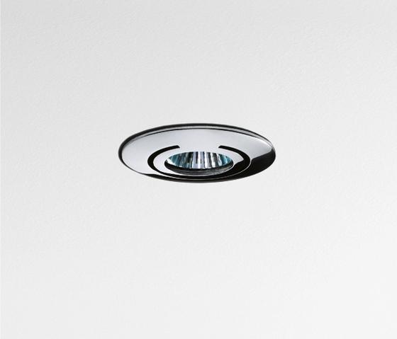 L.D. System 96 by Artemide Architectural | General lighting