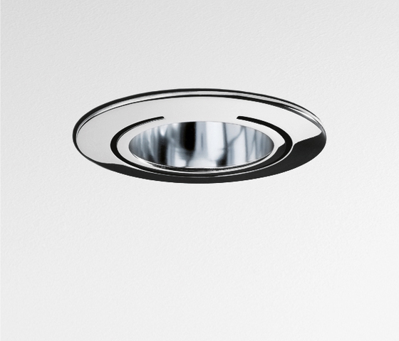 L.D. System 156 by Artemide Architectural | General lighting