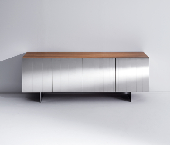 Stars | Sideboard ST11LZ by Laurameroni | Sideboards