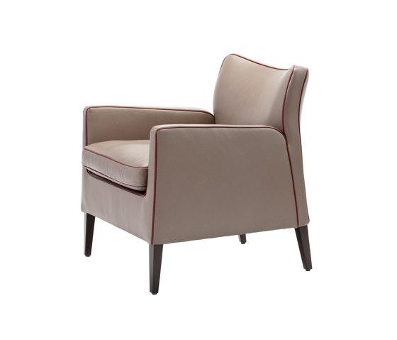 pandora sessel loungesessel von christine kr ncke. Black Bedroom Furniture Sets. Home Design Ideas
