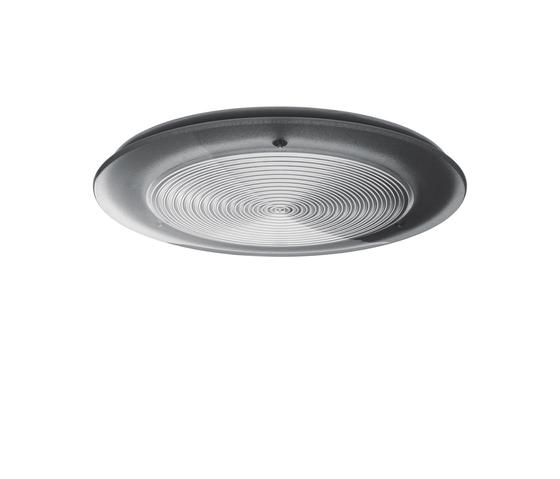 Luceri System 150 di Artemide Architectural | Illuminazione generale