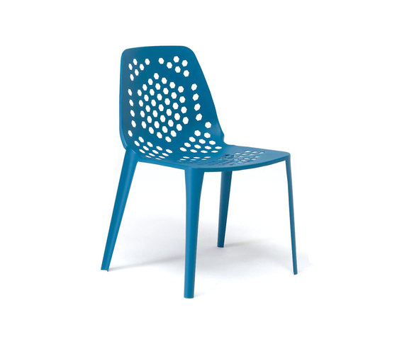 Pattern | 510 by EMU Group | Garden chairs