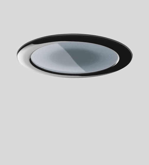 Luceri Fluo by Artemide Architectural | Recessed ceiling lights