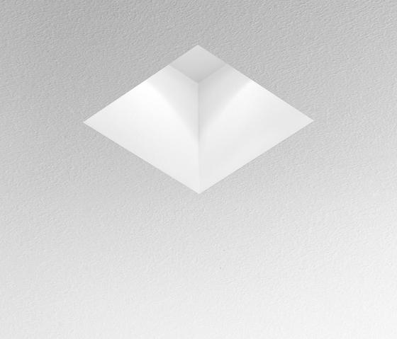 Nothing Einbauleuchte 86 Downlight von Artemide Architectural | Deckeneinbauleuchten