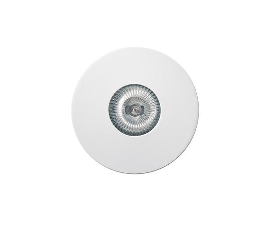 Rastaf 86 fix di Artemide Architectural | Illuminazione generale