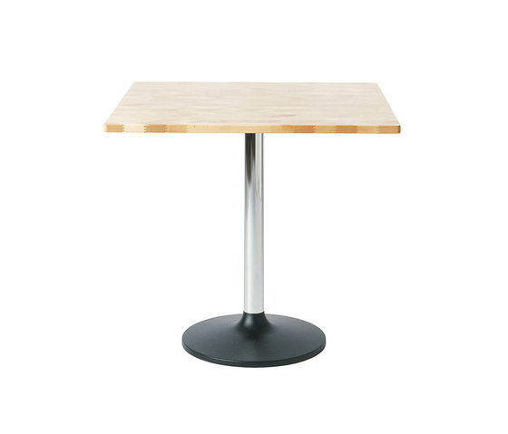 Pinta by Dietiker | Cafeteria tables
