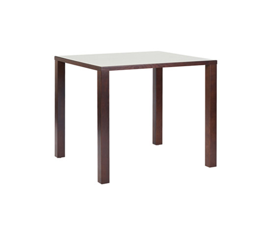 Kerta Table by Dietiker | Contract tables
