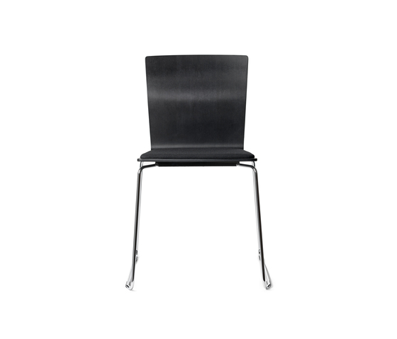 Bird 4586 chair by Gärsnäs | Multipurpose chairs