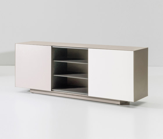 Objects sideboard by KETTAL | Sideboards
