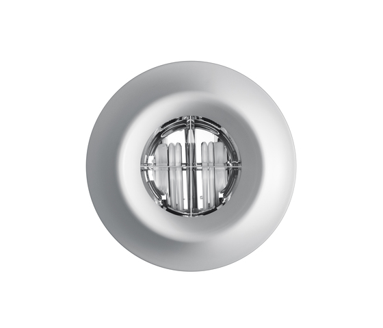 Vulcania 375 Recessed by Artemide Architectural | General lighting