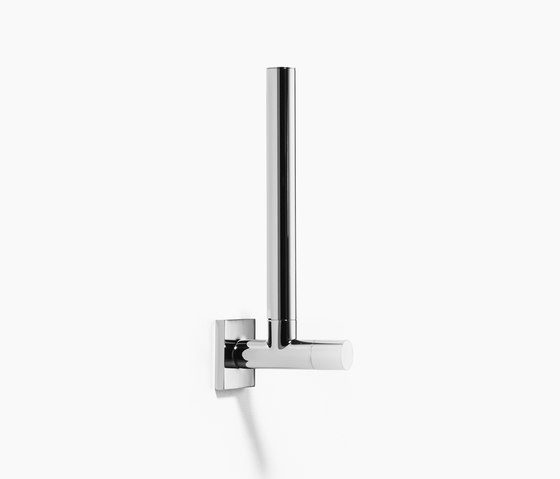 IMO - Angle valve by Dornbracht | Bathroom taps accessories