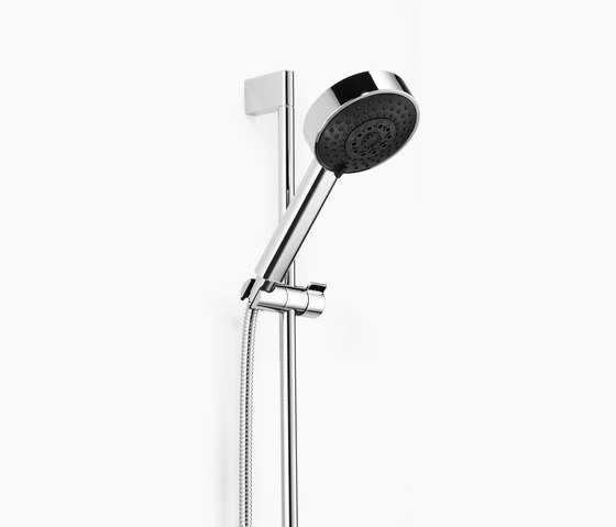 IMO - Shower set by Dornbracht | Shower taps / mixers