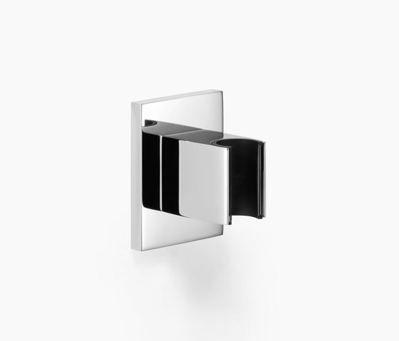 IMO - Wall bracket by Dornbracht | Accessories